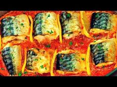 Sauce Tomate, Jamie Oliver, Four, Fresh Rolls, Vegetable Pizza, Quiche, Sushi, Seafood, Food And Drink