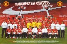 Team 2006-2007