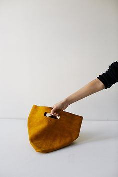 Rachel Comey #bag