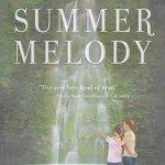 Book Blast: Summer Melody
