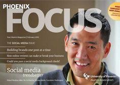Noland Hoshino, Social Good Marketing Strategist, Do-Good Enforcer, Volunteer, and Givologist. Co-Founder of [B]cause Media & SMObooks.com