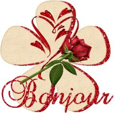 Gifs messages Fleurs Page 10 Happy Friendship Day, Bon Weekend, Beautiful Roses, Good Morning, Messages, Floral, Mothers, Gifs, Profile