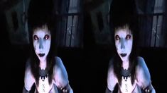 a7c0b03df6bb 33 Best Google Cardboard VR Horror Games   Videos images