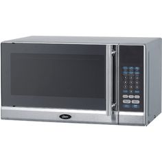 Found it at Wayfair - 700W Countertop Microwave http://www.wayfair.com/daily-sales/p/The-Industrial-Chic-Kitchen-700W-Countertop-Microwave~OST1079~E18002.html?refid=SBP.rBAjD1SYSxlmz30p92hMAhxIo6vSNE_2i29Y_VIAV8A