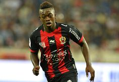 Leicester City Signs Mendy From Nice