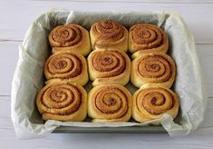 Almond, Muffin, Paleo, Gluten Free, Cookies, Baking, Tej, Breakfast, Blog