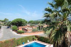 villa in santa cristina d´aro, te koop, 4 slaapkamers, 130 m2, 350.000€