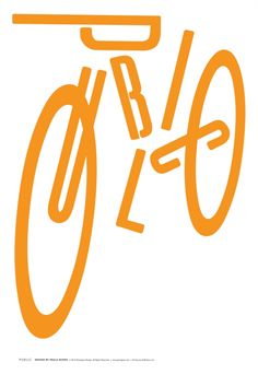 PaulaScher for Public Bicycles