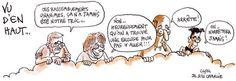 Vignetta satirica di Clou #MarcheRepublicaine #MarcheDu11Janvier #JeSuisCharlie #NousSommesCharlie #CharlieHebdo