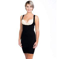 Bhs & Bh-sets Kleidung & Accessoires Still-bh Ohne Bügel Baumwolle Naturana 5089 Schwarz 80 G Sales Of Quality Assurance