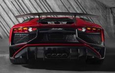 2017 Lamborghini Aventador 4 All Wheel Drive Autos Post Lamborghini Aventador Lp700 4, Audi R8 V10, Ferrari, Sports Cars Lamborghini, Luxury Sports Cars, Sport Cars, Most Expensive Car Brands, Expensive Cars, Porsche 911