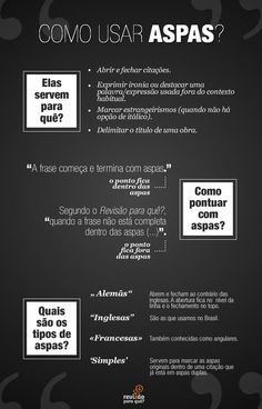 Build Your Brazilian Portuguese Vocabulary Portuguese Grammar, Portuguese Lessons, Portuguese Language, Writing Resources, Writing Tips, Mental Map, Learn Brazilian Portuguese, Grammar Tips, Study Hard