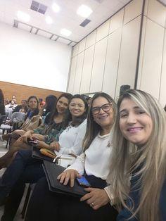 BLOG PROFESSORA JOSANE: CONFERENCIA DE ABERTURA¨SETEMBRO CIDADÃO¨.