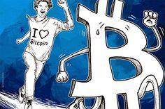 Libertarians: 'Bitcoin's Biggest Threat'?   http://www.tonewsto.com/2014/12/libertarians-bitcoins-biggest-threat.html