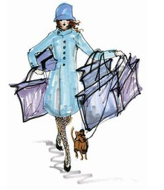http://www.inslee.net/shop/proddetail.asp?prod=006020  Shopping with a weenie :)