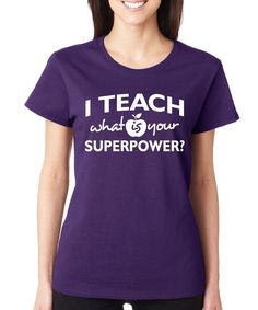 http://www.zulily.com/p/purple-i-teach-crewneck-tee-144490-24023732.html?pos=8