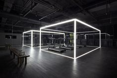 The Nike Studio Design