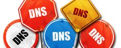 How to Flush the DNS Cache in Mac OS X