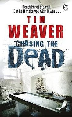 Chasing+the+Dead