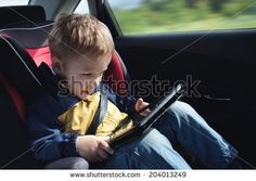 Children Tablet Stock Photos, Images, & Pictures | Shutterstock