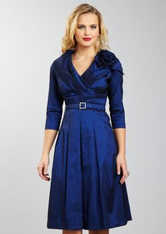 great mother of the bride dress