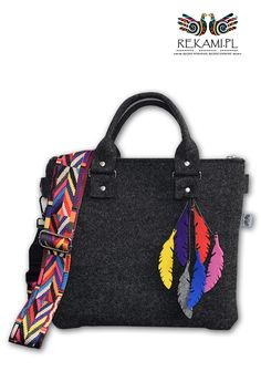 7ec1354a18113 12 awesome Laptop bags images   Laptop bags, Felt bags, Felted bags