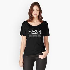 T Shirt Designs, Hypebeast, Athleisure, Beach Woman, Rock N Roll, Loose Fit, Fashion Art, Fashion Mode, Fashion Clothes