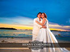 Henny Cordones wedding photographer from Dominican Republic www.hennycordones.com