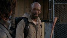 AMC - The Walking Dead - The Walking Dead Episode 516