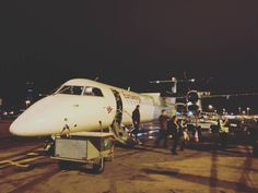 #manchester #airport #eurowings #smallplane #2rotor #eurowingsfanphoto Manchester Airport, Euro, Aircraft, Instagram Posts, Aviation, Planes, Airplane, Airplanes, Plane