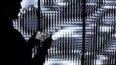 Binary Garden on Vimeo