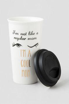 cool mom travel mug | francescas.com