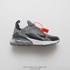 best loved a0cde 07c00 Deadstock Starting Clot Signature Ancient Auspicious Pattern Edison Chen  Clot X Nike Air Max 270 Seat Half Palm Air Jogging Sho