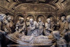 Resultado de imagen para dormition of the virgin mary
