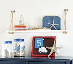 I'll be making this for Alexander's pirate themed bedroom.