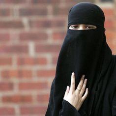 Image result for fred nile burka