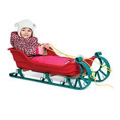 #SearsWishlist STREAMRIDGE Alpine Snowflake Cutter Snowflake Cutter, Canada Shopping, Online Furniture, Brittany, Snowflakes, Mattress, Toddler Bed, Wonderland, Christmas Gifts