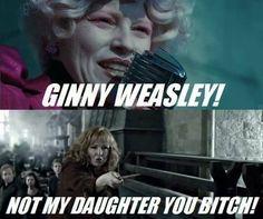 Lol haha funny pics / pictures / Hunger Games Humor / Effie / Harry Potter Humor / FANDOMS UNITE!
