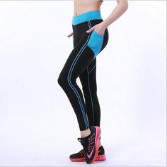 TDynasty Cute Leopard Girl Summer Elastic Beach Board Shorts Slim Fit Yoga Running Casual Hot Pants with Side Pocket