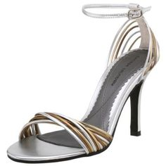Chinese Laundry Women's Willy Dress Sandal http://www.endless.com/Chinese-Laundry-Womens-Willy-Sandal/dp/B000VYPOAQ/ref=cm_sw_o_pt_dp