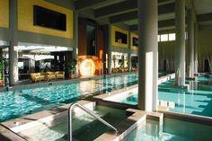 Luxury Penthouse for Sale in Benalmadena, Costa del Sol