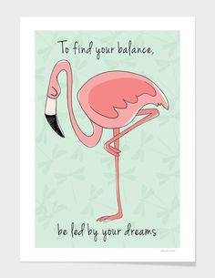 Pink Flamingo Coloring Page Elegant Flamingo Art Print by Alice De Marco Flamingo Decor, Pink Flamingos, Flamingo Painting, Flamingo Coloring Page, Love One Another Quotes, Flamingo Birthday, Pink Flamingo Party, Pink Bird, Bunt