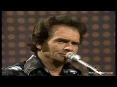 Heartbroken Merle Haggard Sings Of Love Lost In 'I'm Not That Good At    Country Rebel