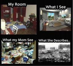 room funny pictures