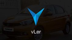 How buying your perfect car can become quick and simple with vLer