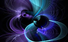 No Way Out-59 Wormhole by deepbluerenegade on DeviantArt