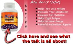 19 Best Weight Loss Products Reviews images in 2016 | Weight