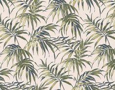 palm trees wallpaper - Google Search