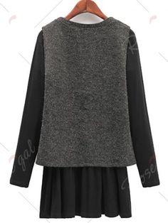 plus size metal ring neck t-shirt | bricolage | pinterest | sammy