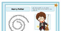 Spiralkartei_HarryPotter.pdf